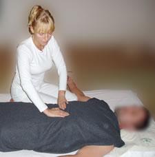japansk massage stockholm bra dejtingsajter